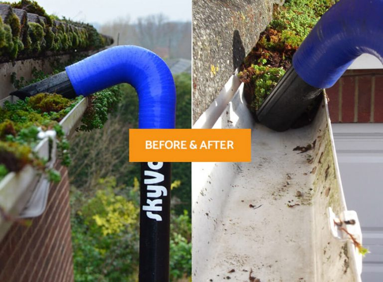 gutter-cleaning-plymouth-gutter-cleaning-south-hams-gutter-cleaning-tavistock-gutter-cleaners-ivybridge-gutter-cleaners-saltash-gutter-clean-pro-about-1